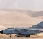 Tornado in Aganistan