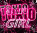 TO0KIIO GIRL !!!