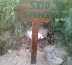 Escuela Arribanzos Muelas