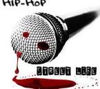 HIP§HOP