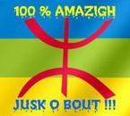 oné fiere d étre dé kabyle