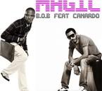 Magic B.O.B feat CANARDO