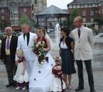 a mon mariage
