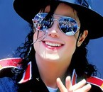 ~A Perfect Angel : Michael Jackson <3...