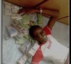 l'argent c'est booo
