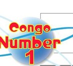 www.congonumber1.com
