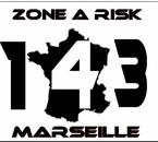 zone 143