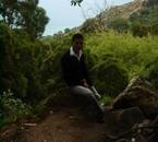 ahmed:         (rmilat)