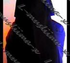 Ash Hadou Ana La ilaha il'Allah . ♥