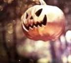 Happy Halloween !! ;)