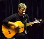 Sur scène (Atelier Barbara), Janvier 2009 (2)