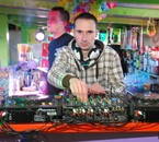 Deejay @u Beach Bar Le 29  =)