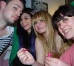Julien,Jena,Gia,Nath!!! c'est a l'anniversaire de Gia !!!!