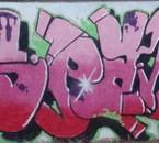 Graff by mOi =)