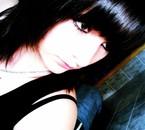 Moi. * 2010.10.25 *