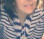 Maryon B. ; La créatrice.