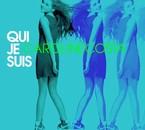 Le single de Caroline qui sortira le 15 novembre ! :)