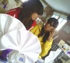 HiiHii MOii & LAA CLO0NE