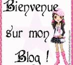 bienvenu sur mon blog nayer pa peur lachers vos com
