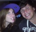 Louis et moi !