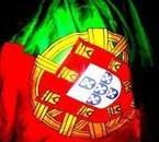 Portugal Ka-ralho