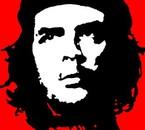 el révolutionnaire