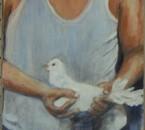 moi en peinture