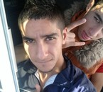 محرز&احمد
