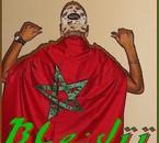 Maroc mon amours