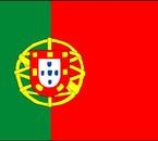 les meilleur son les portugais (l)(l)(l)(l)