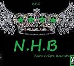 NHB boy
