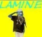 lamine ou ni baby