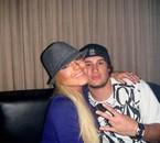 Lindsay&Friend