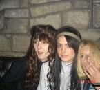 Lindsay&Friends