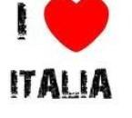 jaime les italien parceque mon homme sen et t1 beau goss et