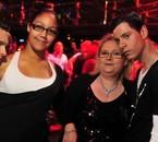 Pierre , Melaine ; Barbie & Dadoux