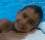 Dylan  mon fils