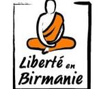 LIBERTE EN BIRMANIE