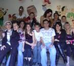 photo de famille a mon anniv jvs oubliré pa