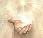 Dieu Est Avec Moi