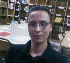 biblioithique universitaire