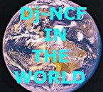 Dj-NCF_IN_THE_WORLD & LHOMMENONDECEVANT _ WORLDWIDE
