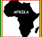 AFRICA ! (L'
