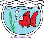 Illustration du syndrôme du redfishing