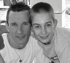 christophe et kevin nov 2010