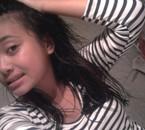 Sheyla  ಌ.