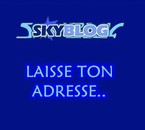 kayaxim-10.skyblog.com