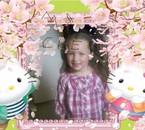 Ma soeur