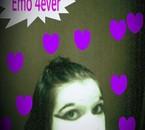 emo 4 ever