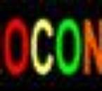 Www.CrocoNet.Org